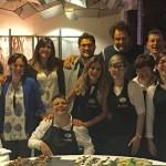 10Andrea Sales a Chioggia