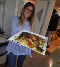 4Darsena Brondolo ristorante Pescatore
