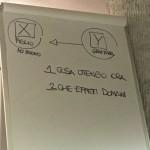 9Andrea Sales a Chioggia