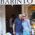 Barinto locale a Chioggia (45)