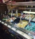 Carpediem bar gelateria Chioggia  (12)