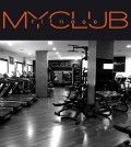 My club Fitness