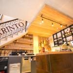 44Barinto-Wine-Bar-locale-a-Chioggia