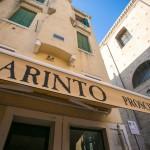 5Barinto-Wine-Bar-locale-a-Chioggia