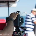 cm39 adv, framelife, chioggiatv Spot Chioggia back s  web-22