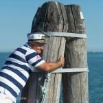 cm39 adv, framelife, chioggiatv Spot Chioggia back s  web-23