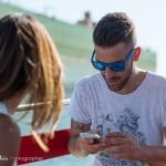 cm39 adv, framelife, chioggiatv Spot Chioggia back s  web-65