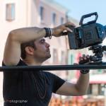 cm39 adv, framelife, chioggiatv Spot Chioggia back s  web-85