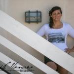 Ean 13 Sottomarina - Ean13Hcalsett2016