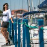 Ean 13 Sottomarina - Ean13Lcalsett2016