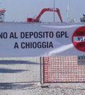 Comitato no gpl Chioggia
