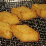 crema-fritta-4