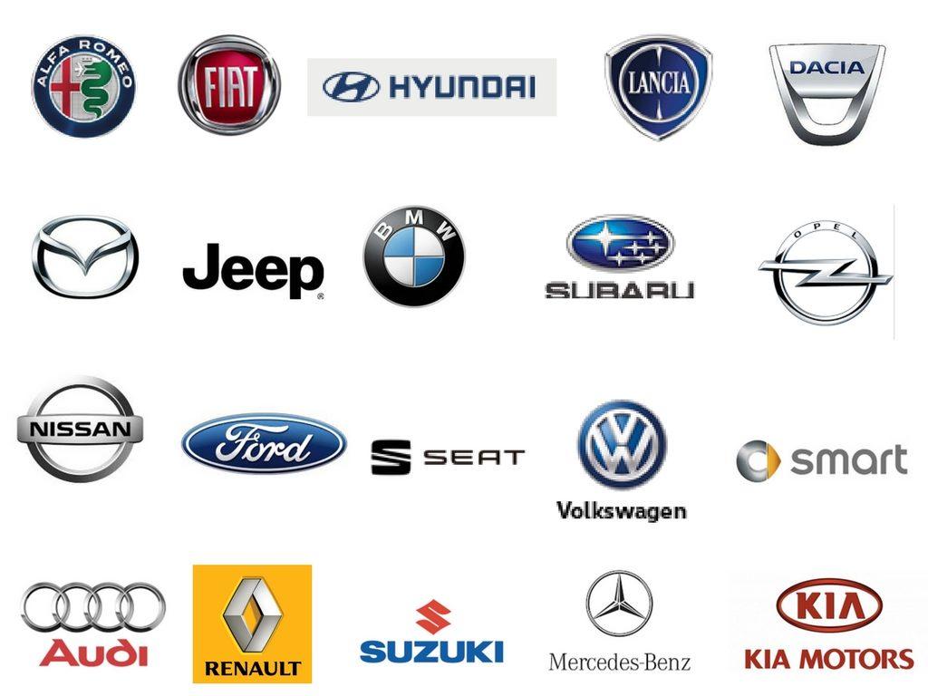 Automotive Chioggia