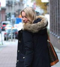 woolrich-arctic-parka-samsonite-koffer-louis-vuitton-noe-hamburg-frankfurt-fashion-mode-blog-fashionblog-fashionblogger03