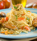 al-solito-posto-sottomarina-ristorante-spaghetti-al-granchio-1