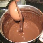 crema-e-cioccolata