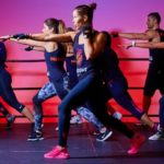 my-club-fitness-sottomarina-strong-by-fitnessstrong-by-zumba-nyc-class-11-1474574849-640x442