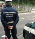 polizia-locale