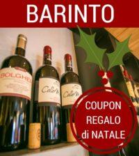 a-natale-regala-i coupon Barinto