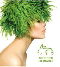 effetto-moda-parrucchieri-prodotti-per-capelli-non-testati-su-animali-11