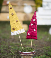 Titoli Minori Progetto a 4 mani Natale 2016