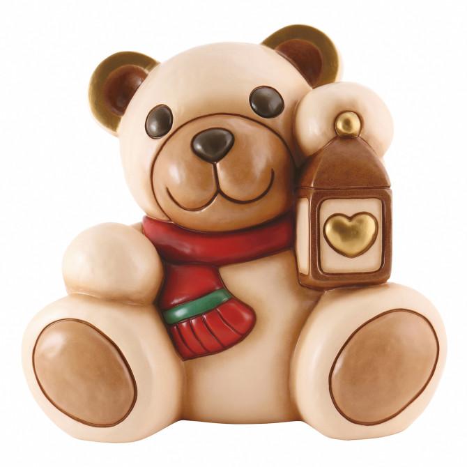 Il natale da ninfea sabato e domenica per te cioccolata for Thun in offerta