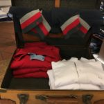 liliana-bimbi-abbigliamento-maschietto-img_3941