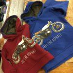 liliana-bimbi-abbigliamento-maschietto-img_3942