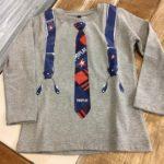 liliana-bimbi-abbigliamento-maschietto-img_3943