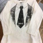 liliana-bimbi-abbigliamento-maschietto-img_3944