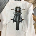 liliana-bimbi-abbigliamento-maschietto-img_3945