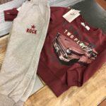 liliana-bimbi-abbigliamento-maschietto-img_3947