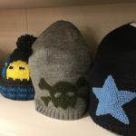liliana-bimbi-cappelli-in-lana-img_3518