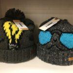 liliana-bimbi-cappelli-in-lana-img_3519