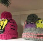 liliana-bimbi-cappelli-in-lana-img_3520