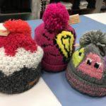 liliana-bimbi-cappelli-in-lana-img_3928