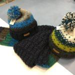 liliana-bimbi-cappelli-in-lana-img_3929