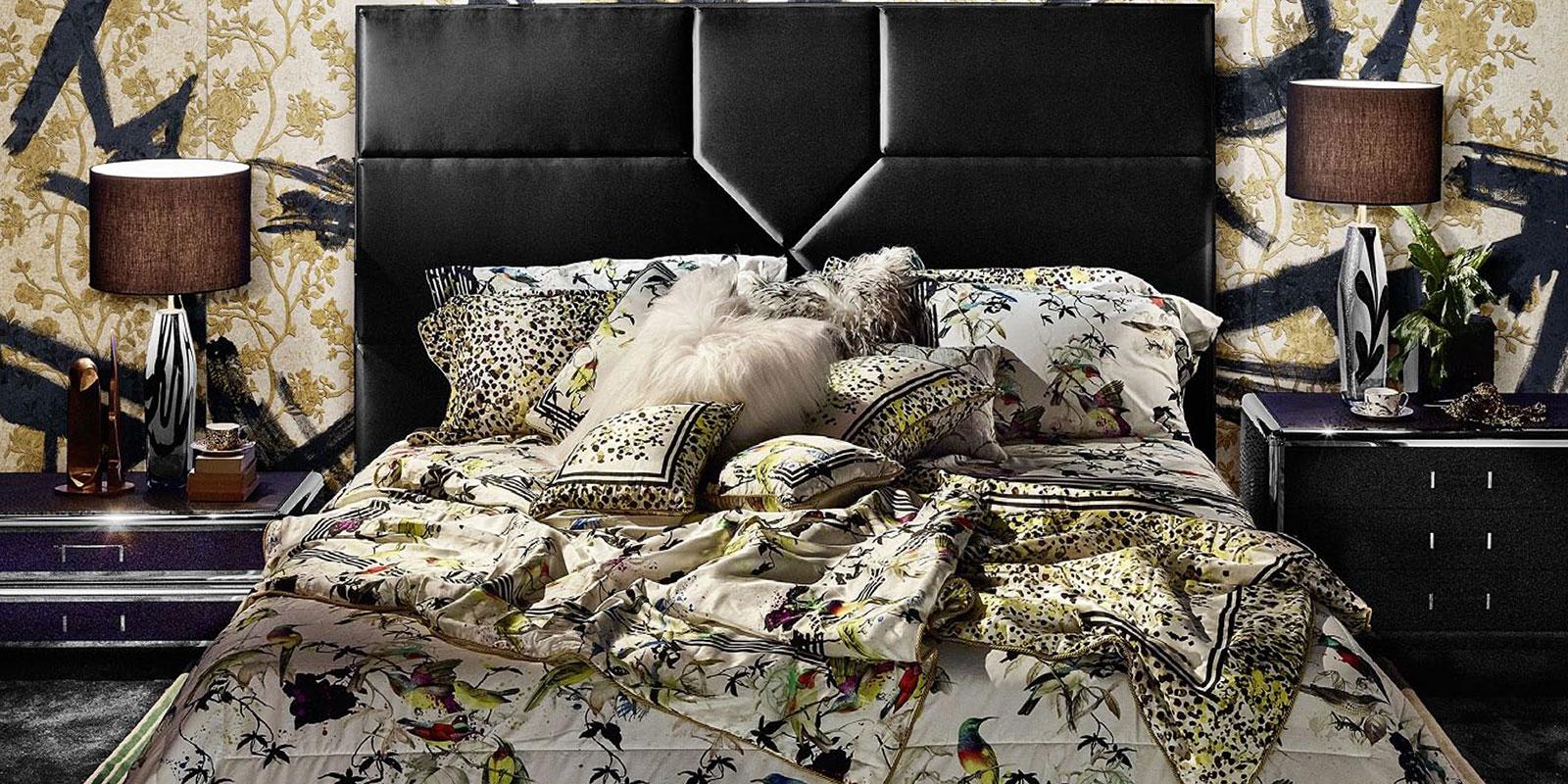 the best attitude cead2 3943d Casa vestita di festa con le proposte di Elva | ChioggiaTV