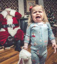 Natale Clodia