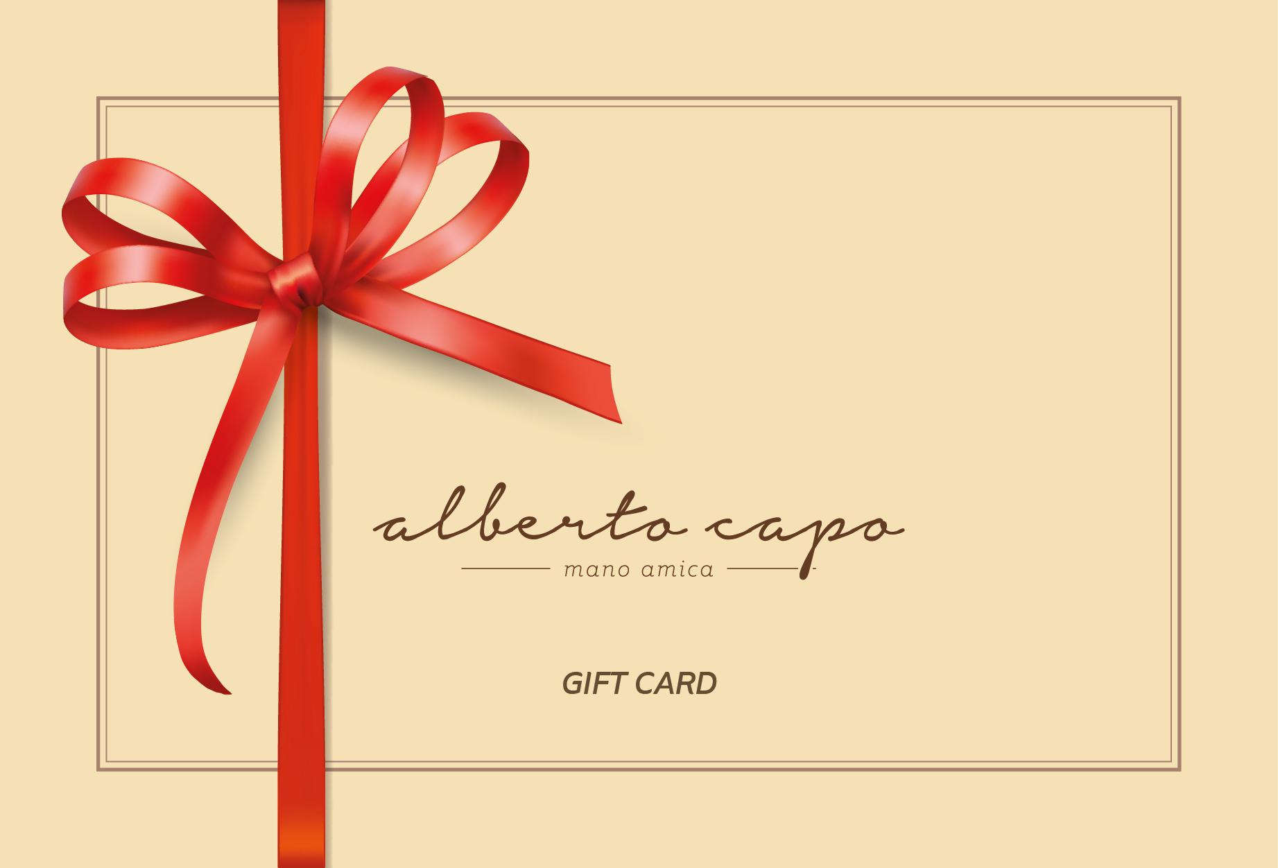 alberto-capo-chioggia-gift-card-2_gift_card_alberto_capo-01