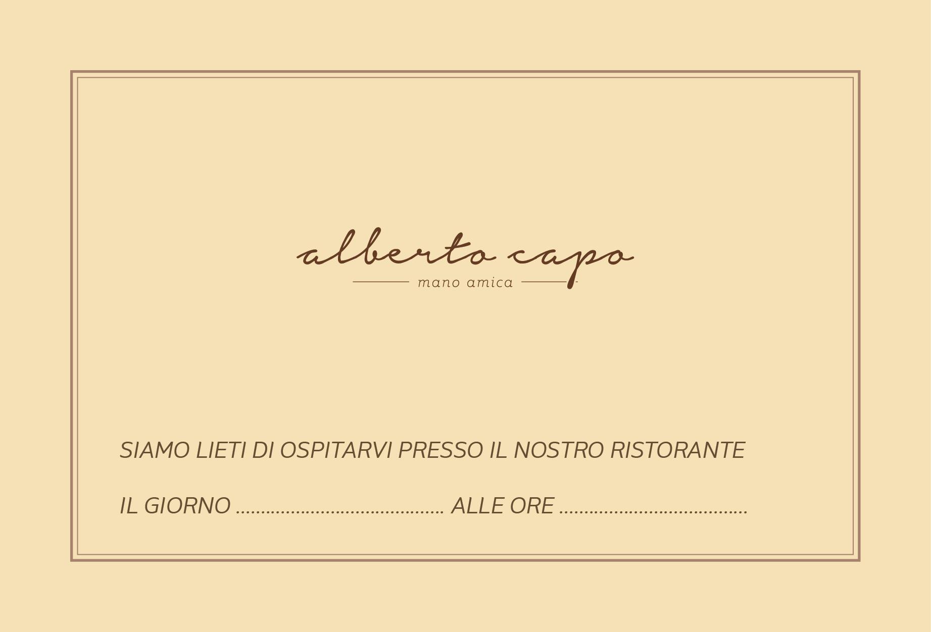 alberto-capo-chioggia-gift-card-2_gift_card_alberto_capo-02