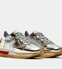 philippe-modelle-chioggia-gruppo-liliana-tropez-pretty-sneaker-in-pelle-philippe-model_8392_dettaglio