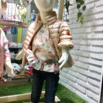 liliana bimbi, gruppo liliana , abbigliamento bambini IMG_7208
