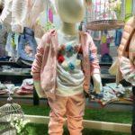 liliana bimbi, gruppo liliana , abbigliamento bambini IMG_7209