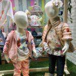 liliana bimbi, gruppo liliana , abbigliamento bambini IMG_7211