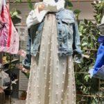 liliana bimbi, gruppo liliana , abbigliamento bambini IMG_7213