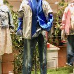 liliana bimbi, gruppo liliana , abbigliamento bambini IMG_7217
