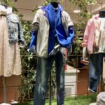 liliana bimbi, gruppo liliana , abbigliamento bambini IMG_7218