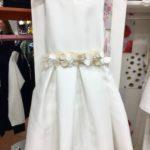 liliana bimbi, gruppo liliana , abbigliamento bambini IMG_7220