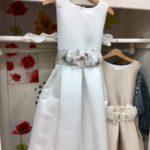 liliana bimbi, gruppo liliana , abbigliamento bambini IMG_7221